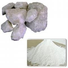 Barytes Powder