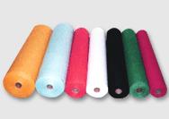 KPPL Non-Woven Range of Fabrics