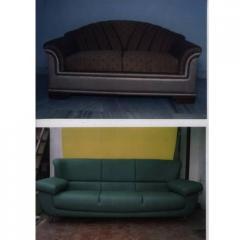 Three Seater Sofa Sets