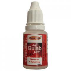 Gulab Jal Eye Drop