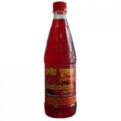Sharbat Gulabl Syrup