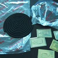 China Clay Powder (Pesticides Grade)