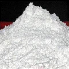 Coating Grade Kaolin