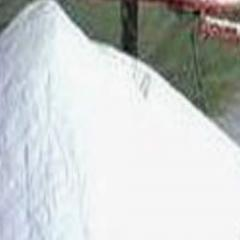 Calcined China Clay And Powder