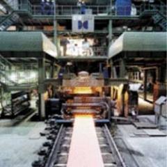Alloy steel / Carbon Steel / Mild steel
