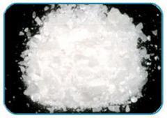 Mercuric Chloride