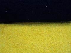 Bookley Fabrics