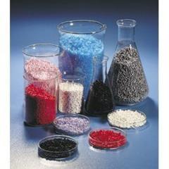 PVC Compounds for Cables