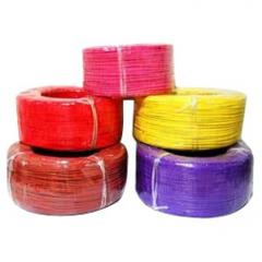 Insulated Wire
