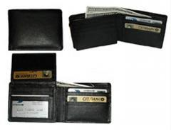 Executive Gents Wallets