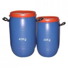 Plastics Full Open Top Drums (Threaded)