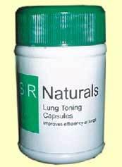 Lung Toner