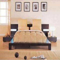 Exclusive Beds