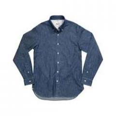 Stylist Casual Shirt