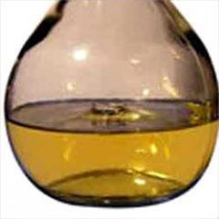 Filtered Castor Oil