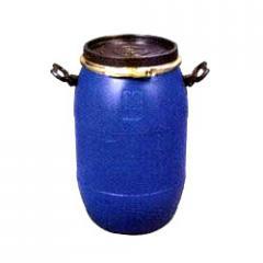 Plastic Drum (30 Ltr)