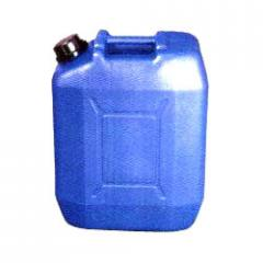 Plastic Can (30 Ltr)
