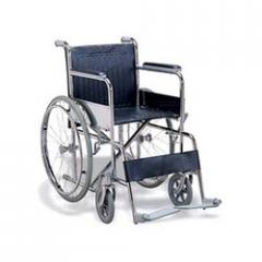 Eco Wheel Chair