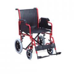 Attendant Wheel Chair