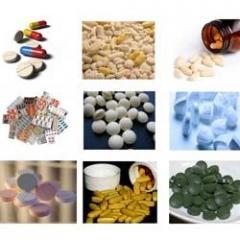 Diabetic Medicines