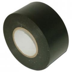 Surface Protection Tapes (Black-White)