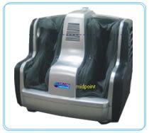 Leg Massager1
