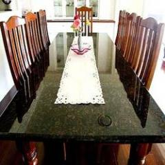 Granite Table Top