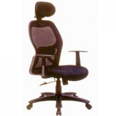 Matrix H/B chair