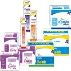 QuickChek Rapid Diagnostic Test Kits