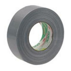 """Euro"" Duct Tapes"