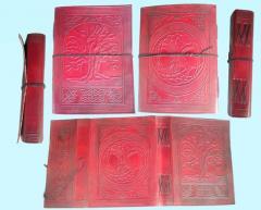 Diary Celtic Designs Art