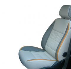 Car seat Stanley13
