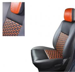 Seat cover Stanley7