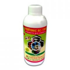 Fertonic-Bc 1000 (strength Bio-chemicals)