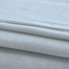 Cotton Grey Cloth