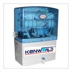 Super Plus Water Purifier