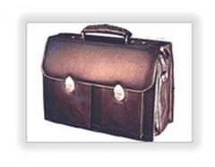 Portfolio Leather Bags