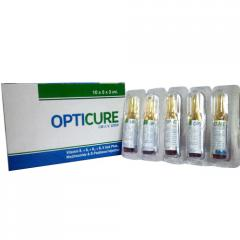 Opticure Injection 3ml