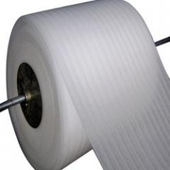 Poly Ethylene Roll