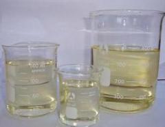 Ammonium Sulphite Solution 40%