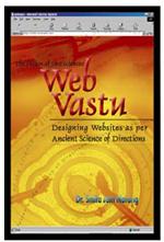 Vastu Books
