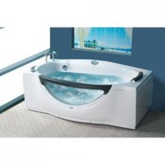Spa and Bath Tubs