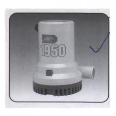 Jabsco 1950
