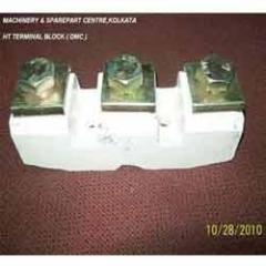 Bhel Terminal Block Motor