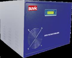 Static Stabilizer (PWM-IGBT)