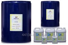 Blower Pump Oil