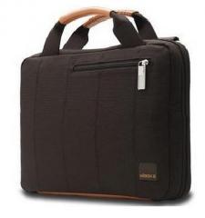 Laptops Bags
