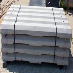 Pre Cast Concretes