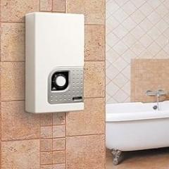 Gas / Diesel / Electrical Water Heaters