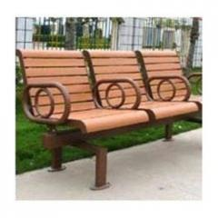S S Benches